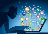 LEGAL TODAY ¿Es delito enlazar? | Las TIC en el aula de ELE | Scoop.it