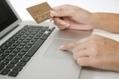 Monter un commerce sur internet - France Info | Auto-entrepreunariat et web | Scoop.it