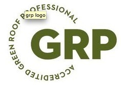 Green Roof Professional certification | Eco Brooklyn | Vertical Farm - Food Factory | Scoop.it