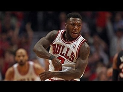 Nate Robinson's Top 10 Plays of his Career | Viral Video Marketing | Scoop.it