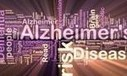 Lack of Patients for Clinical Trials May be Roadblock to Alzheimer's Cure   Clinical trials   Scoop.it