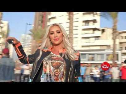 يوتيوب تحميل استماع اغنية فينا نغير بهاء سلطان ومايا دياب 2016 Mp3 | دريم بوكس | Scoop.it