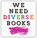 BookCon Controversy Begets Diversity Social Media Campaign | #WeNeedDiverseBooks: Taking on the Publishing Industry | Scoop.it