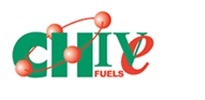 (EN) - Commercial and Automotive Fuel Glossary | Chive Fuels | Translation, Languages & Glossaries | Scoop.it