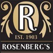 Rosenberg Shoes | IvaBigfoot | Scoop.it