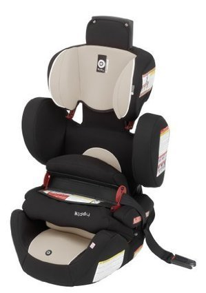 Best Impact Shield Car Seat Review | Parenting, children and more | Scoop.it