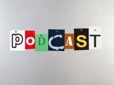 Professional Podcasts | ESOL Nexus | Online Teaching Resources | Scoop.it