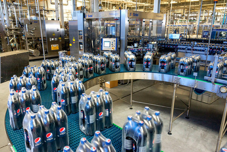 PepsiCo Promises Not to Buy Sugar Grown on Contested Land | Pepsi promises Not to Buy Sugar Grown on Contested Land | Scoop.it