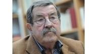 Des écrivains israéliens appellent leurs confrères à dénoncer Günter Grass | BiblioLivre | Scoop.it