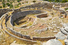 300-Year Drought Was Downfall of Ancient Greece | Collapse of ancient Egypt | Scoop.it