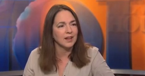 Lorrie Moore on the Difficulties of Constructing a Writing Life | Writing, Research, Applied Thinking and Applied Theory: Solutions with Interesting Implications, Problem Solving, Teaching and Research driven solutions | Scoop.it