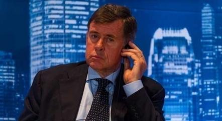 Le dirigeant de Carrefour critique la politique de prix de ses concurrents | agro-media.fr | Actualité de l'Industrie Agroalimentaire | agro-media.fr | Scoop.it