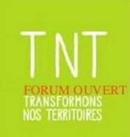 Sardinade d'expériences pour mieux vivre à Marseille - APEAS | Forum Ouvert | Scoop.it