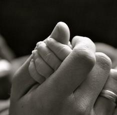 La mediazione familiare: un'importante risorsa per salvaguardare l'istituzione famiglia | PsicoDaily | Scoop.it
