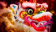 Chinese Australians and the Moon Festival, 1978 | Year 3 History: Moon Festival | Scoop.it