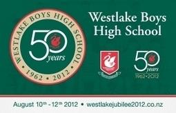 Westlake Boys High School | Devloping Countries | Scoop.it