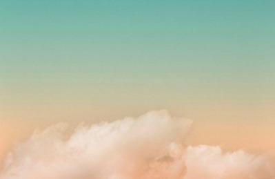 It's Nice That : Eric Cahan: Sky Series | Photographic Stories | Scoop.it