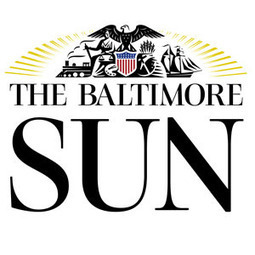 Writers write; editors edit - Baltimore Sun (blog) | Editing and writing | Scoop.it