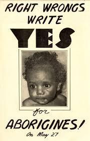 1967 Referendum | RPSHS Rights & Freedoms - AC Year 10 History | Scoop.it