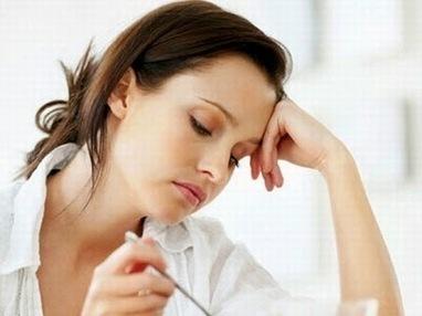 Tinh bột nghệ giải pháp hữu hiệu chữa thâm quầng mắt | thammyvien | Scoop.it