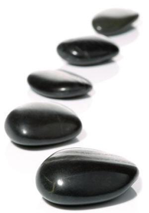 Les 5 composantes de la sagesse selon des chercheurs en psychologie cognitive : | Développement personnel | Scoop.it