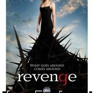 """Brand New Breaking Dawn Footage To Air During """"Revenge"""" on ... 