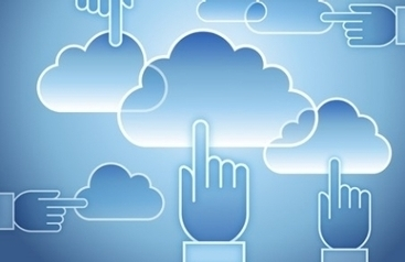 A CMO's Guide To Managing Cloud Apps | mchaignot | Scoop.it