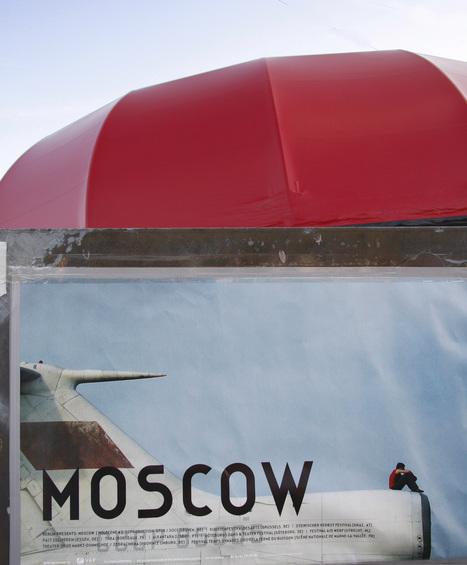 Berlin, de Moscou  à Bonanza (LIBERATION) | Les spectacles du CENTQUATRE dans la presse | Scoop.it