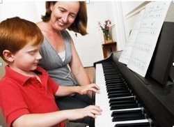 What to look for in a Piano Teacher? | World News | Scoop.it