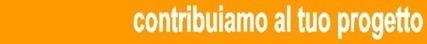 RichiestaPreventivo - contribuiamo al tuo progetto | News catturate dal web | Scoop.it