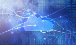 "Cloud Forensics as a Service (FraaS) | DFI News | ""Computação Forense"" | Scoop.it"