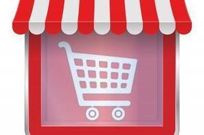 eBay va lancer The Plaza pour abriter des shop-in-shop de grandes marques | Commerceconnecté | Scoop.it