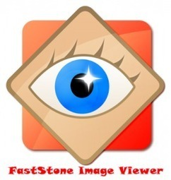 Faststone Image Viewer 5.1 Full Version Free download | softwares | Scoop.it