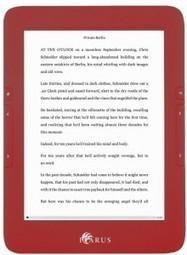 Neuer Icarus Illumia (E653) mit offenem Android 4.2 » lesen.net | e-books, e-reading, e-publishing: Lesen, Schreiben, Veröffentlichen im Social Web | Scoop.it