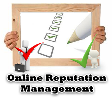 1strankseo - Online Management Reputation Delhi | First Rank SEO Delhi | Scoop.it
