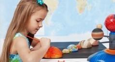 25 formas en que tus alumnos pueden demostrar lo que saben | Lenguaticadas | Scoop.it