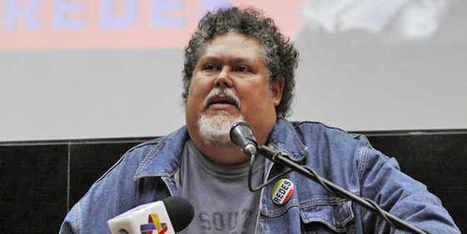 Barreto: derrotar el chavismo es como tratar de pelear con el viento - Globovision | NUEVO CURSO para el PERU | Scoop.it