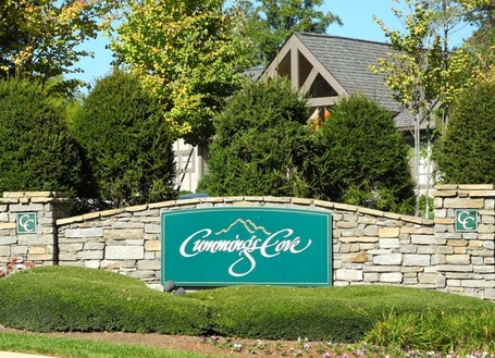 Cummings Cove Property Owners File Lawsuit Against the Club | Best Cities and Places to Live | Relocate at Retirement or Not? | Scoop.it