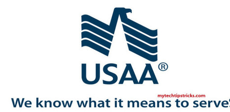USAA Insurance Service and Support Phone Number, Email | MTTTBLOG | Scoop.it