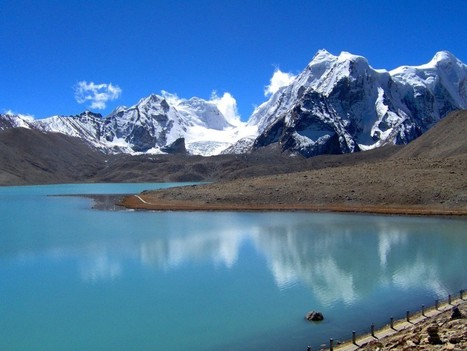 Kanchanjunga Expedition | Expedition in Nepal | Scoop.it