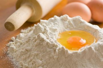 Nelle cucine delle scuole di Imola il personale è formato sulla celiachia | Romagna Mamma | celiachia network | Scoop.it