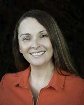 D&B Tile - Jenny Velasquez - Associate Partner | HOME RUN REAL ESTATE | Scoop.it
