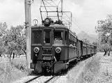 "Homepage - Tren de Sóller - Ferrocarril de Sóller S.A./Mallorca | ""World Travel"" info 世界旅行の情報 | Scoop.it"