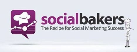 Réseaux sociaux : Quelles sont les marques les plus populaires en France ?   Web & Com   Scoop.it