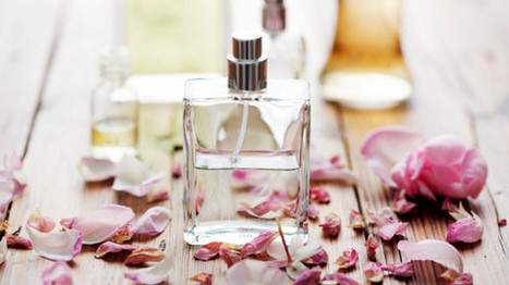 China is losing out in natural cosmetics market | Organic, Natural, Green, & Ethical | Scoop.it