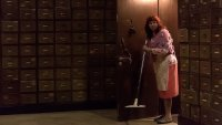'The Brand New Testament': Cannes Review | Cinéma belge | Scoop.it
