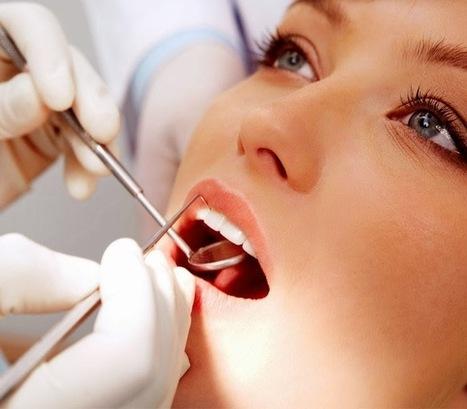 be pro dentist: احترف الان تجميل الاسنان من اي مكان فالعالم واحصل على شهادة دبلوم دوليه معتمده.   spc   Scoop.it