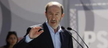 Rubalcaba cree que el PP prepara un ´impuesto a la enfermedad´ - levante.emv.com | Partido Popular, una visión crítica | Scoop.it