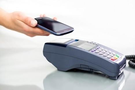Autoroute : le paiement NFC bientôt disponible au péage ? | CRAKKS | Scoop.it
