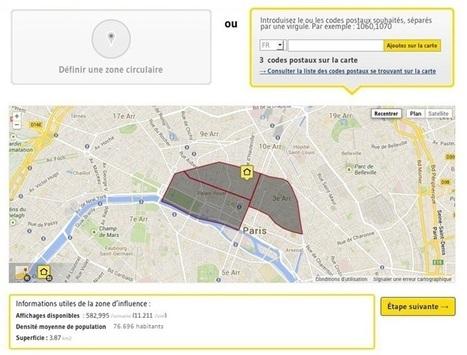 Proxistore annonce son ouverture officielle en France et scelle un partenariat déjà productif   News Hi inov   Scoop.it